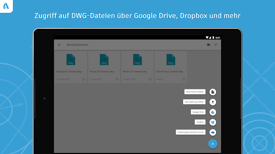 Autocad Dwg Viewer For Mac Free Download