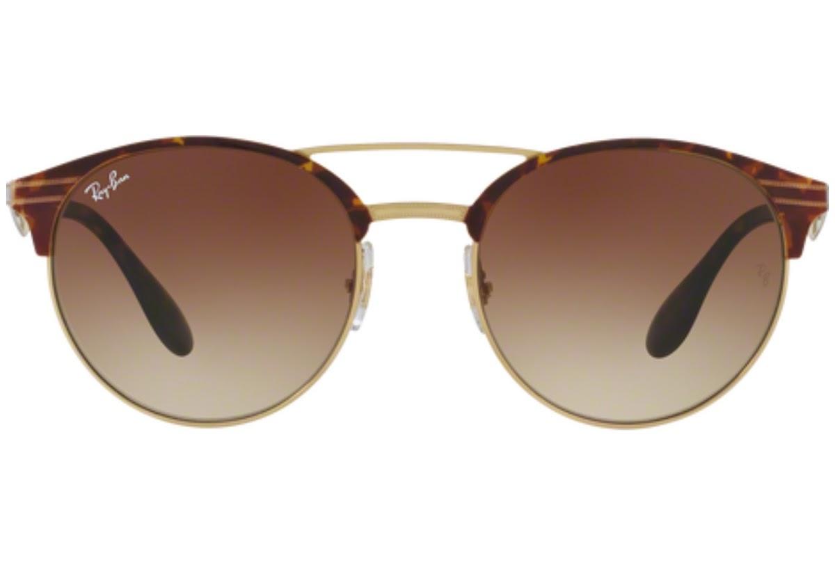 d4d84cc715e Buy RAY BAN 3545 5420 900813 Sunglasses