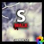 Премиум Theme Xperien SuperWalk временно бесплатно