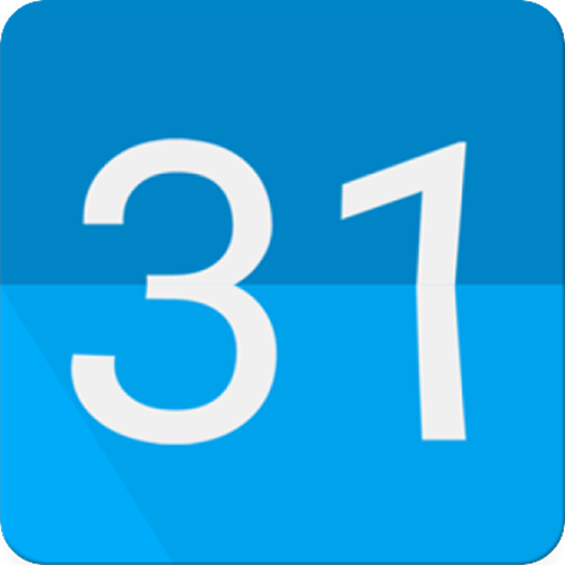Calendar Widgets : Month Agenda calendar widget APK Cracked Download
