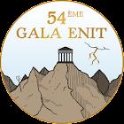 Gala ENIT icon