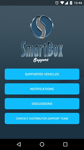 玩免費遊戲APP|下載SmartBox Reference Guide app不用錢|硬是要APP