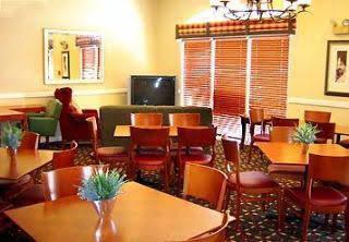Residence Inn San Diego Rancho Bernardo/Carmel Mountain Ranch
