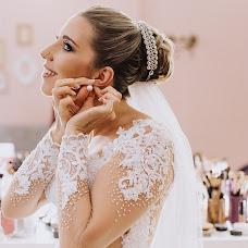 Wedding photographer Geraldo Bisneto (geraldo). Photo of 06.12.2017