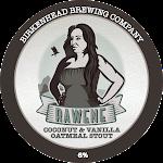 Birkenhead Rawene Coconut Vanilla Stout