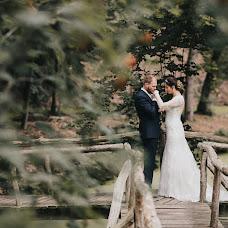 Wedding photographer Froukje Wilming (FroukjeWilming). Photo of 03.08.2017
