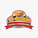 Kidelicia Pizzaria e Hamburgueria icon
