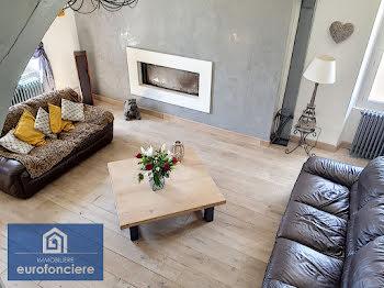 maison à Barberey-Saint-Sulpice (10)