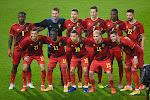 Vijf Belgische debutanten tegen Ivoorkust: hoe deden ze het?