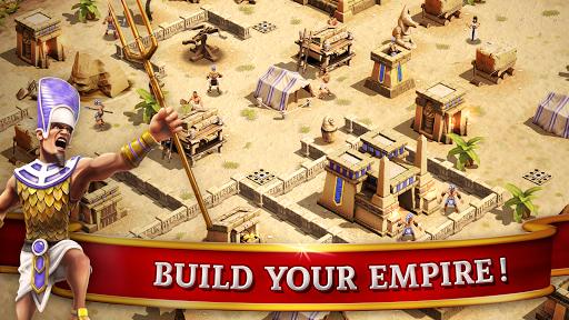 Battle Ages 2.3.2 screenshots 3