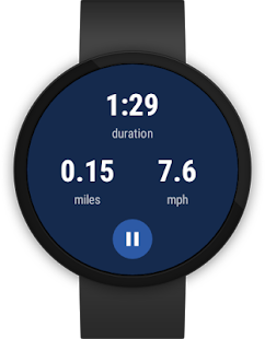 Google Fit - Fitness Tracking Screenshot 11