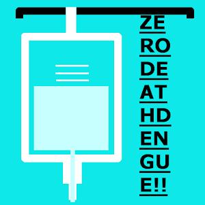 Dengue Cero Muerte Gratis