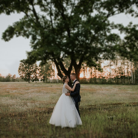Wedding photographer Paweł Czernik (pawelczernik). Photo of 07.07.2017