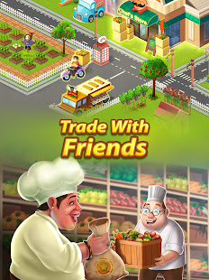 Star Chef™ : Cooking & Restaurant Game 18