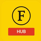 Freelancer Hub