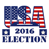 USA Election 2016