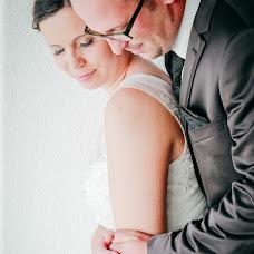 Wedding photographer Erik Paul (ErikPaul). Photo of 19.01.2017