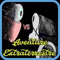 aventure extraterrestre icon