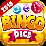 Bingo Dice - Free Bingo Games 1.0.18