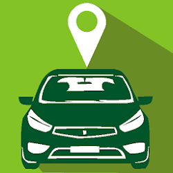 Car Parking Locator: Find My Car By GPS Car Finder