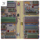 Car Racing : Top Speed Cars Crazy Traffic 2D (game)