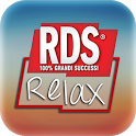 RDS Relax icon
