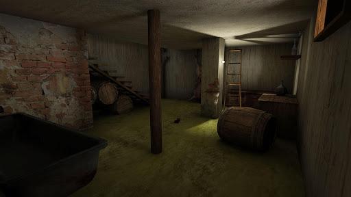Psychopath Hunt [Horror Game]  screenshots 3
