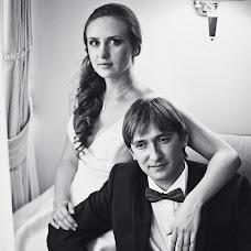 Wedding photographer Ivan Shevchenko (IvShev). Photo of 06.01.2014