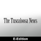Tuscaloosa News eEdition