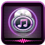 Bruno Mars - That's What I Like. Popular Music APK icon