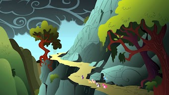 Dragonshy