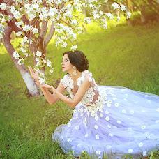 Wedding photographer Dmitriy Popov (dmpo). Photo of 26.05.2015