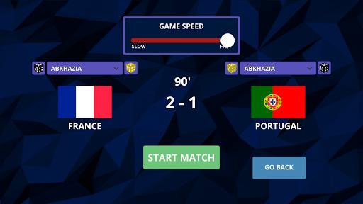 International Soccer Simulator 2.65 androidappsheaven.com 2