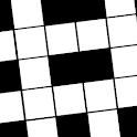 Classic Crossword Fill-Ins icon