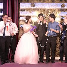 Wedding photographer Diva Lin (DivaLin). Photo of 12.01.2017