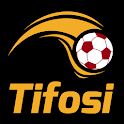 Tifosi Dynamo icon