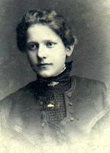 Photo: Ragnhild Osmundsen