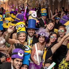 Wedding photographer Leonardo Fonseca (fonseca). Photo of 02.12.2016