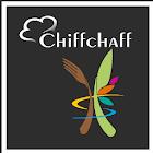 Chiff Chaff Food