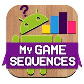 MyGame Sequences