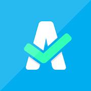 App ALES Cepte APK for Windows Phone