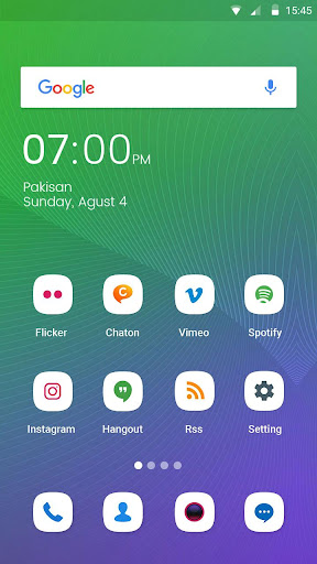 Oppo F3 Plus Wallpapers: Download Theme /Launcher Oppo F3 Plus Google Play