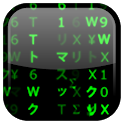 Matrix Live Wallpaper icon
