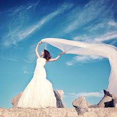 Fotograful de nuntă Boldir Victor catalin (BoldirVictor). Fotografia din 16.09.2015