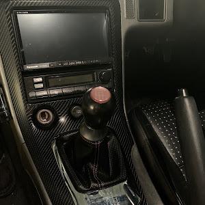 シルビア S15 スペックRのシフトノブのカスタム事例画像 yuriさんの2018年12月07日03:28の投稿