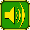 Loud Ringtones Free icon