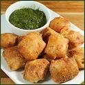 250+ All New Gujarati Recipes in English 2020 icon