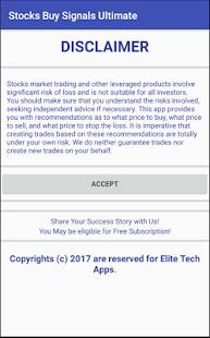 intelligent stocks buy ultimate apps on google play