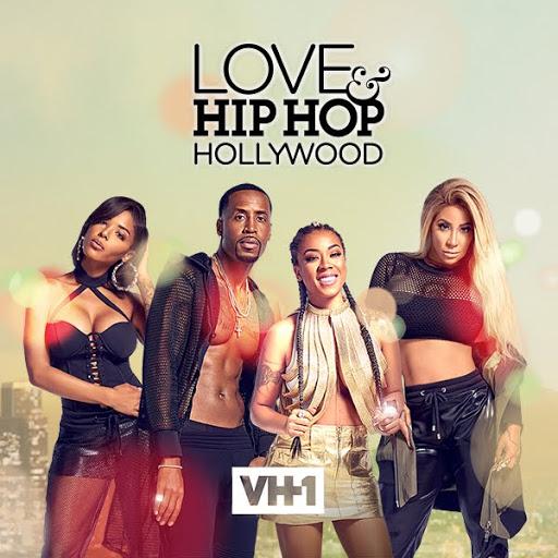 love and hip hop atlanta episode 17 reunion part 2