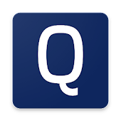 QbiCards - Question Bank Library & Book My Course